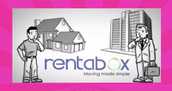 rentabox-images